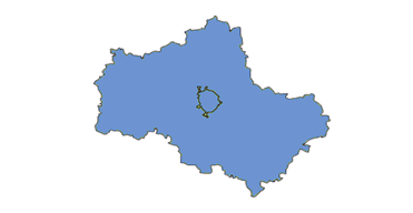 img_moscowregion-min1.png