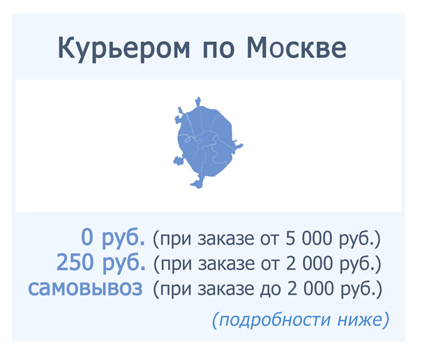 delivery_moscow-min1.png