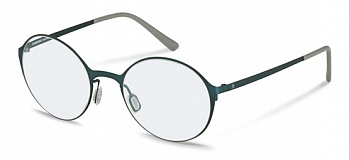 Rodenstock 2365 A